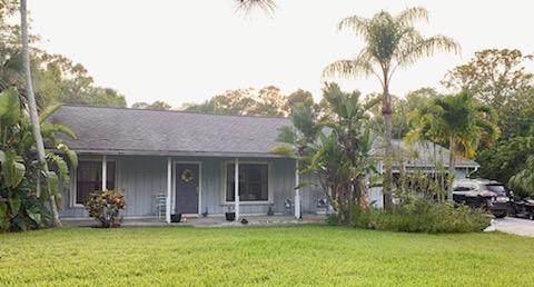 16789 95th Avenue N, Jupiter, FL 33478 (#RX-10715836) :: Posh Properties