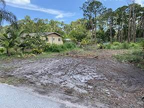 000 SE Orange Blossom Trail, Hobe Sound, FL 33455 (MLS #RX-10716086) :: Castelli Real Estate Services