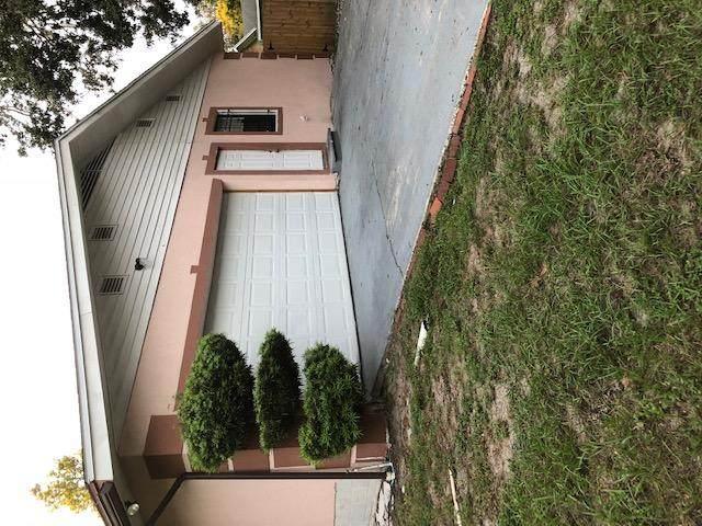 5521 Valley Oak Road, Orlando, FL 32808 (#RX-10716158) :: Michael Kaufman Real Estate