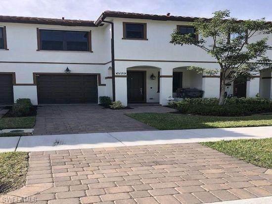 6129 Bangalow Drive, Lake Worth, FL 33463 (#RX-10716298) :: Posh Properties