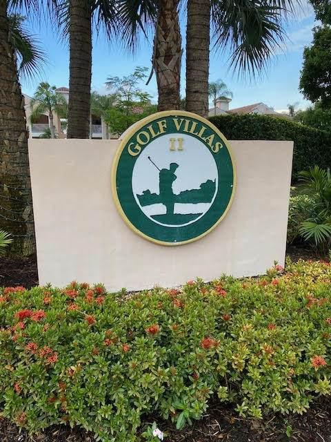 9875 Perfect Drive Drive #13.1, Port Saint Lucie, FL 34986 (MLS #RX-10716338) :: Castelli Real Estate Services