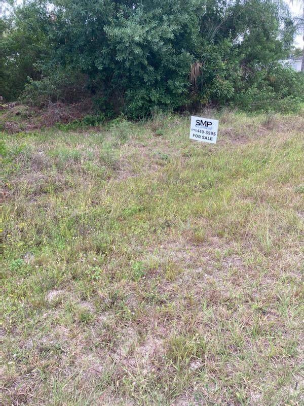 8146 99th Court, Vero Beach, FL 32967 (MLS #RX-10716360) :: Castelli Real Estate Services