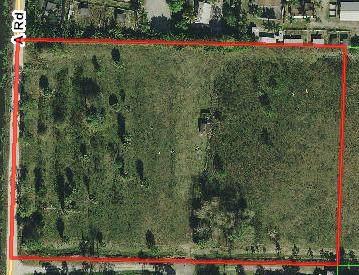 1560 A Road, Loxahatchee Groves, FL 33470 (#RX-10716524) :: Ryan Jennings Group