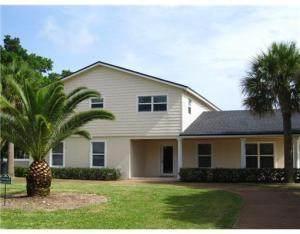 4466 Palo Verde Drive, Boynton Beach, FL 33436 (#RX-10716575) :: Ryan Jennings Group