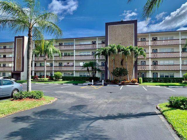 2049 Rexford C, Boca Raton, FL 33434 (#RX-10716894) :: DO Homes Group