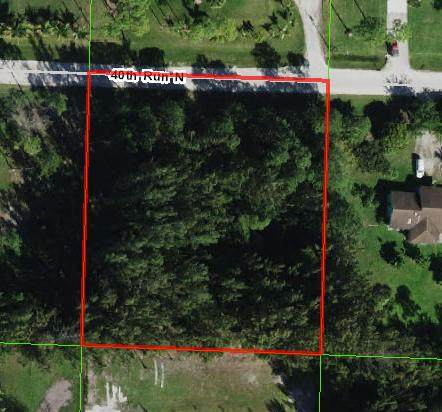 Xxxx 40th Run N, Loxahatchee, FL 33470 (#RX-10716927) :: DO Homes Group