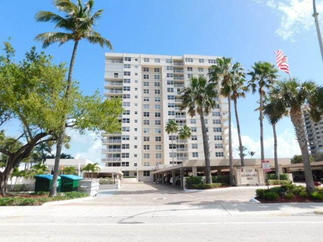5200 Ocean Boulevard - Photo 1