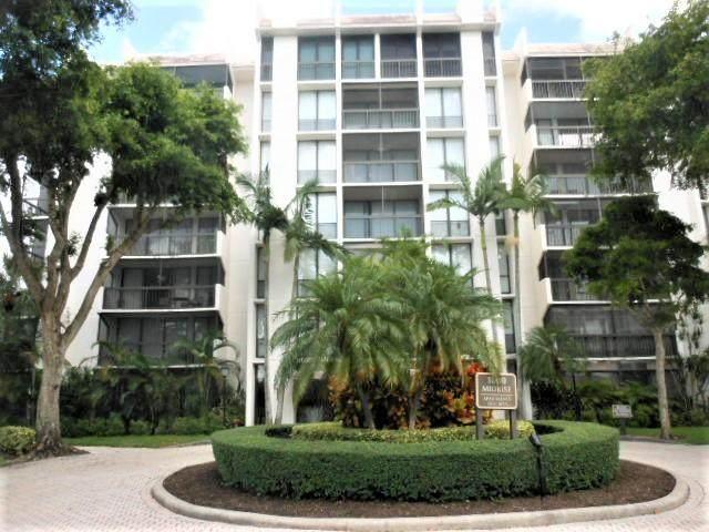 1833 Bridgewood Drive, Boca Raton, FL 33434 (#RX-10718346) :: DO Homes Group