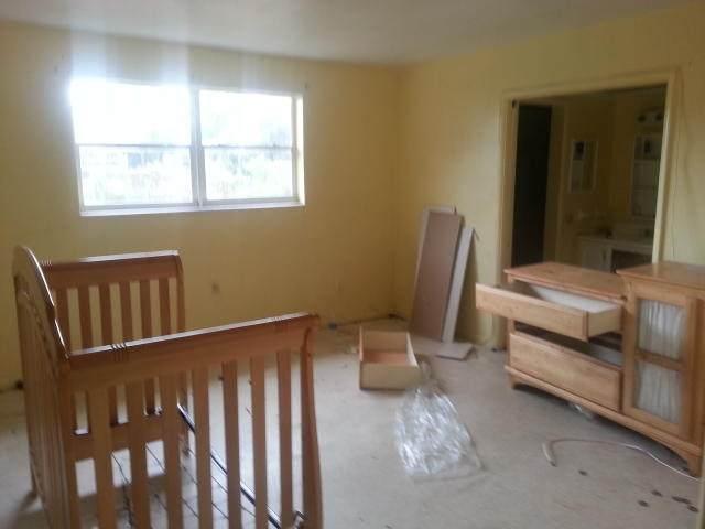 2431 NW 4th Court, Pompano Beach, FL 33069 (MLS #RX-10718507) :: Castelli Real Estate Services
