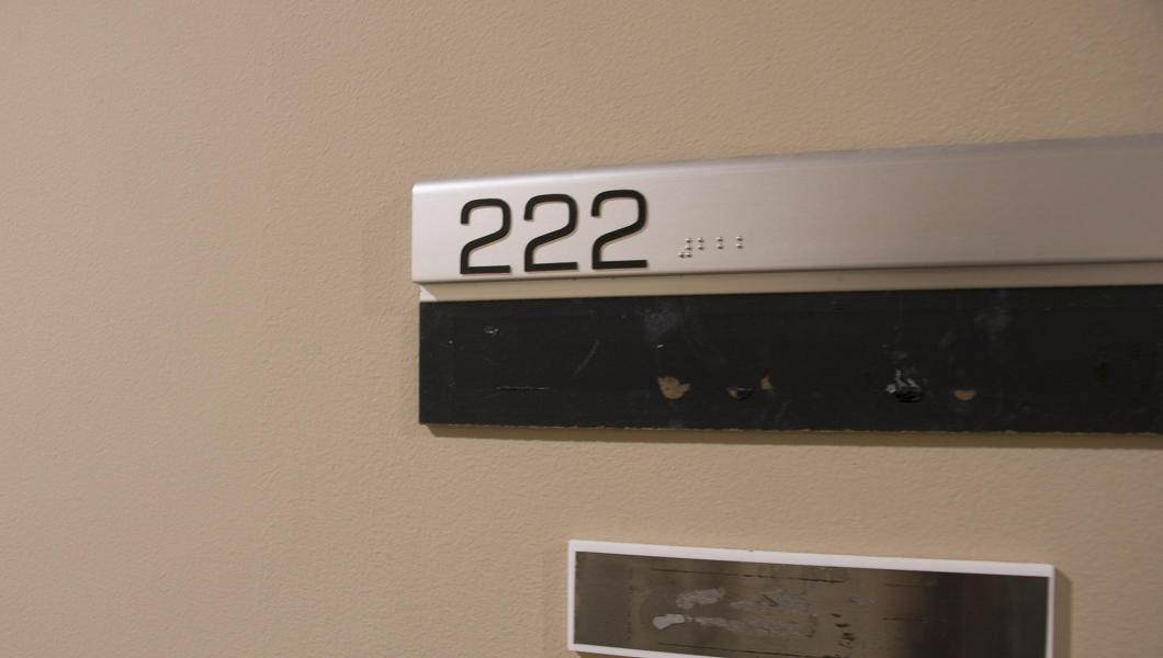399 2nd Avenue - Photo 1
