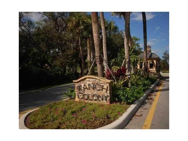 3004 Ranch Acres Circle - Photo 1