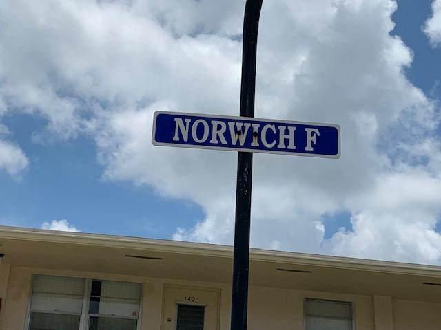 142 Norwich F - Photo 1