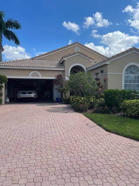 23254 Torre Circle, Boca Raton, FL 33433 (#RX-10720096) :: Dalton Wade