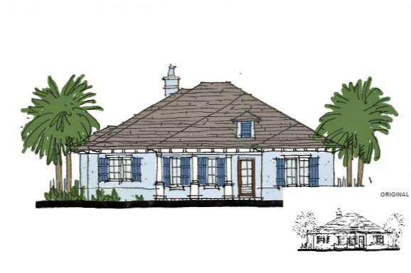 51 Island Place, Vero Beach, FL 32963 (#RX-10720939) :: Michael Kaufman Real Estate