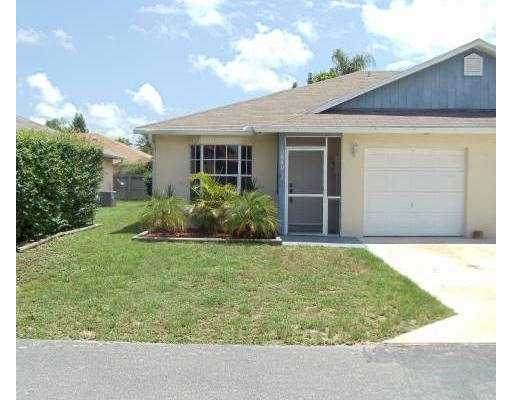 10440 Boynton Place Circle, Boynton Beach, FL 33437 (MLS #RX-10720943) :: Castelli Real Estate Services
