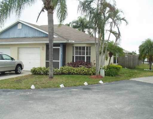 10442 Boynton Place Circle, Boynton Beach, FL 33437 (MLS #RX-10720951) :: Castelli Real Estate Services