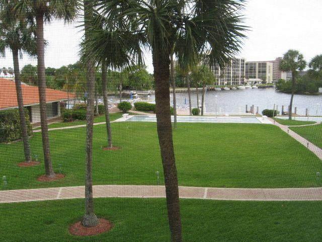 103 NE 19th Avenue #244, Deerfield Beach, FL 33441 (#RX-10721079) :: The Reynolds Team | Compass