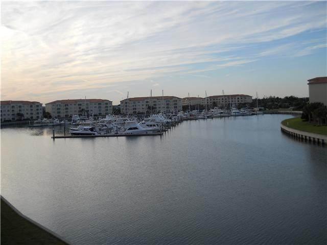 18 Harbour Isle 301 Drive - Photo 1