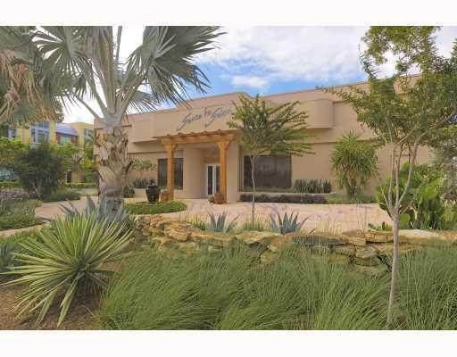 306 NE 2nd Street, Delray Beach, FL 33483 (#RX-10721769) :: Michael Kaufman Real Estate