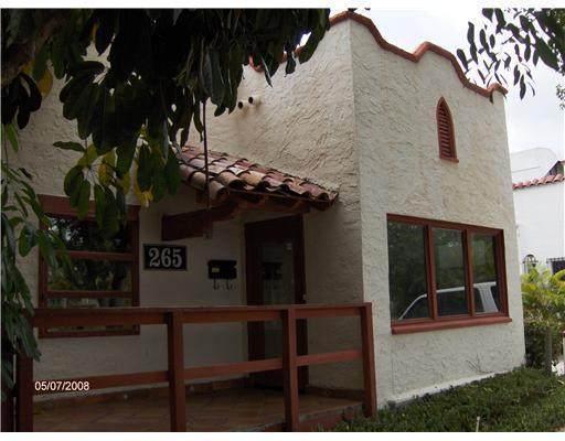 265 NE 5th Avenue, Delray Beach, FL 33483 (#RX-10721773) :: Michael Kaufman Real Estate