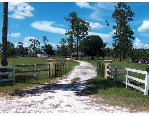 15897 Collecting Canal Road - Photo 1