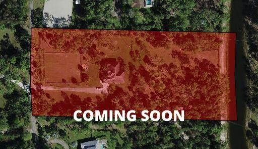 2796 Fawn Drive, Loxahatchee, FL 33470 (#RX-10722510) :: Michael Kaufman Real Estate