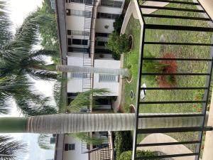 3 Greenway N #206, Royal Palm Beach, FL 33411 (#RX-10722557) :: Heather Towe | Keller Williams Jupiter