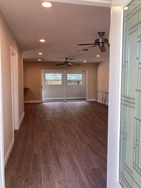 1605 Nanette Court, Lake Worth, FL 33461 (MLS #RX-10722592) :: Castelli Real Estate Services