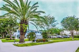 2210 NE 67th Street #1222, Fort Lauderdale, FL 33308 (#RX-10722719) :: Ryan Jennings Group