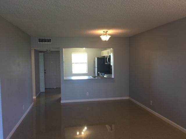 3050 NW 42nd Avenue C402, Coconut Creek, FL 33066 (MLS #RX-10722875) :: Castelli Real Estate Services