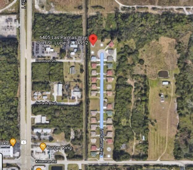 6405 Las Palmas Way, Port Saint Lucie, FL 34952 (#RX-10723296) :: Posh Properties