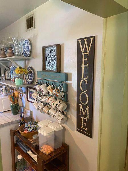 2050 Oleander Boulevard 3-106, Fort Pierce, FL 34950 (MLS #RX-10723317) :: Berkshire Hathaway HomeServices EWM Realty