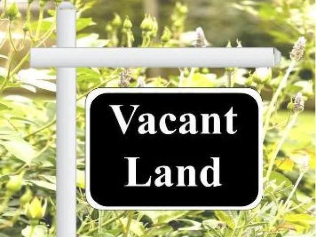 0 Avenue L, Fort Pierce, FL 34947 (MLS #RX-10723434) :: Berkshire Hathaway HomeServices EWM Realty