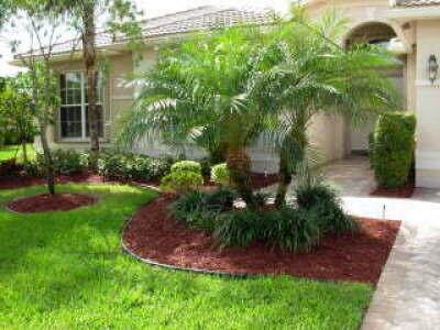 8931 Majorca Bay Drive, Lake Worth, FL 33467 (#RX-10723621) :: Ryan Jennings Group