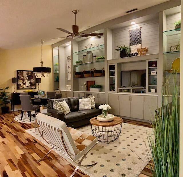 204 Sun Terrace Court, Palm Beach Gardens, FL 33403 (#RX-10723691) :: Michael Kaufman Real Estate