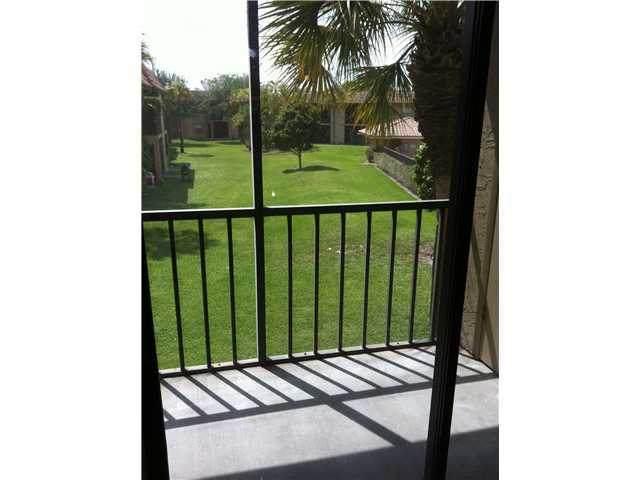 6736 Palmetto Circle S #203, Boca Raton, FL 33433 (MLS #RX-10723912) :: Castelli Real Estate Services