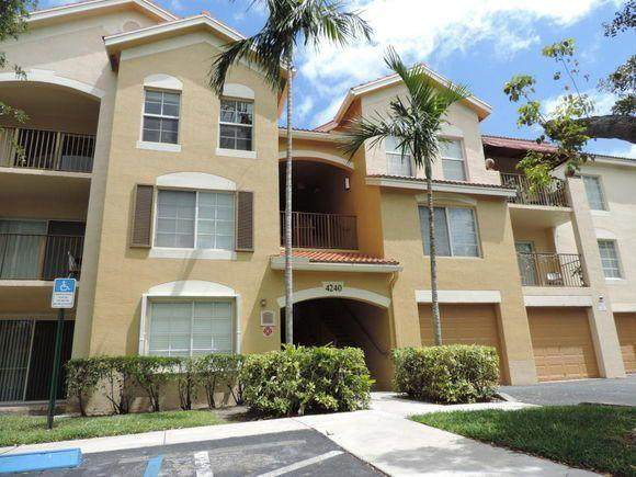 Address Not Published, West Palm Beach, FL 33409 (#RX-10724164) :: DO Homes Group