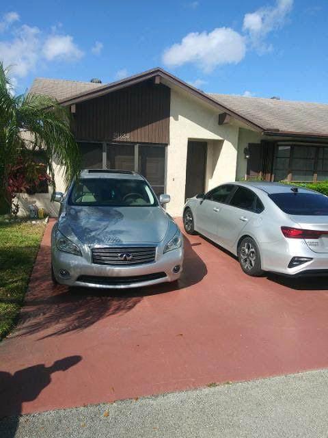 2023 SW 15 Court, Deerfield Beach, FL 33442 (MLS #RX-10724505) :: Castelli Real Estate Services