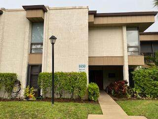 6650 Spring Bottom Way #182, Boca Raton, FL 33433 (#RX-10724556) :: DO Homes Group