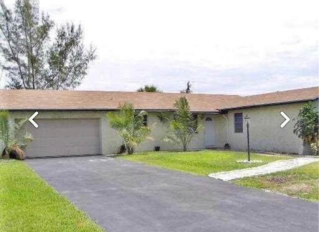8622 Sunset Drive, Palm Beach Gardens, FL 33410 (#RX-10725017) :: Heather Towe | Keller Williams Jupiter