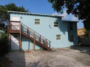 517 Cheerful Street, West Palm Beach, FL 33407 (#RX-10725282) :: The Rizzuto Woodman Team