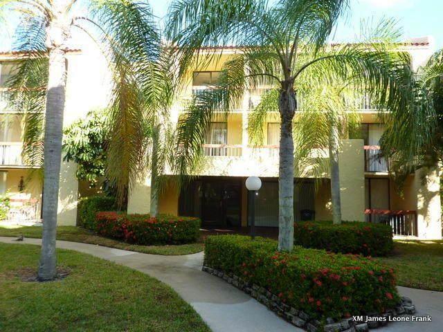 733 Se 1st Way #101, Deerfield Beach, FL 33441 (#RX-10725362) :: Heather Towe | Keller Williams Jupiter