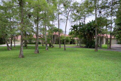 14913 Paddock Drive, Wellington, FL 33414 (#RX-10725426) :: Michael Kaufman Real Estate