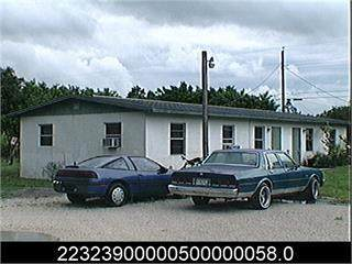 4631 38th Avenue, Vero Beach, FL 32967 (#RX-10725455) :: Ryan Jennings Group