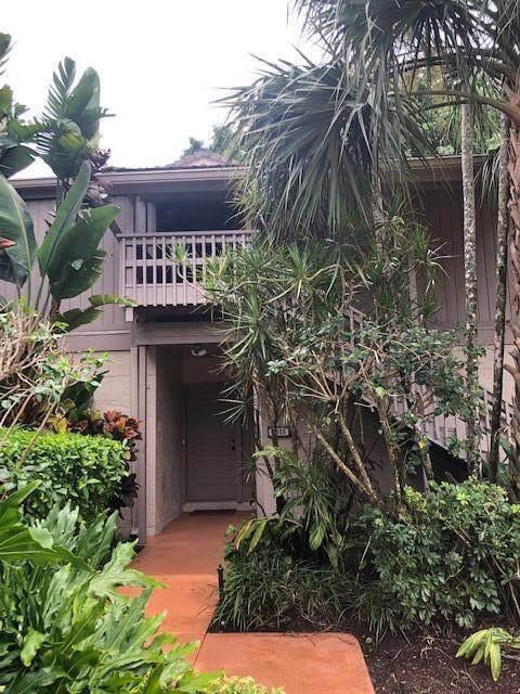 7055 Rain Forest Drive, Boca Raton, FL 33434 (#RX-10725704) :: The Power of 2 | Century 21 Tenace Realty