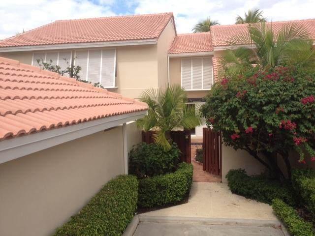 218 Old Meadow Way, Palm Beach Gardens, FL 33418 (#RX-10725941) :: Dalton Wade