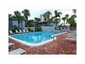 20249 Boca West Drive #2604, Boca Raton, FL 33434 (#RX-10726017) :: DO Homes Group