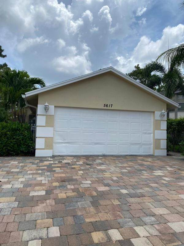 5617 W Berry Blossom Way, West Palm Beach, FL 33415 (#RX-10726527) :: Michael Kaufman Real Estate