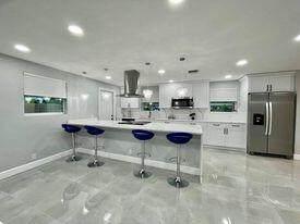 1280 W Camino Real, Boca Raton, FL 33486 (#RX-10726551) :: Michael Kaufman Real Estate