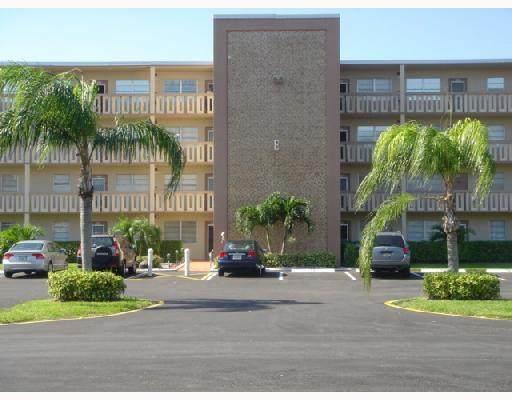 3071 Guildford D, Boca Raton, FL 33434 (#RX-10727465) :: DO Homes Group